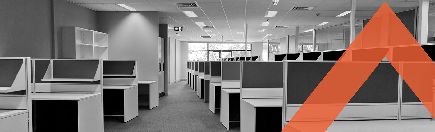 Office fitout company Sydney | Refurbishment | Commercial Fitout