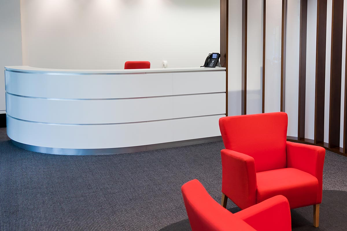 office foyer designs. Modern Office Foyer Design Designs